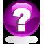 Questions Forumactif